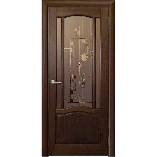 """Межкомнатные двери в Сочи """"Гамма"""". Фабрика """"Берест"""""""