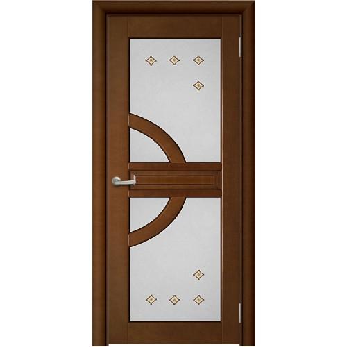 "Межкомнатные двери в Сочи ""Евро"". Фабрика ""Берест"""
