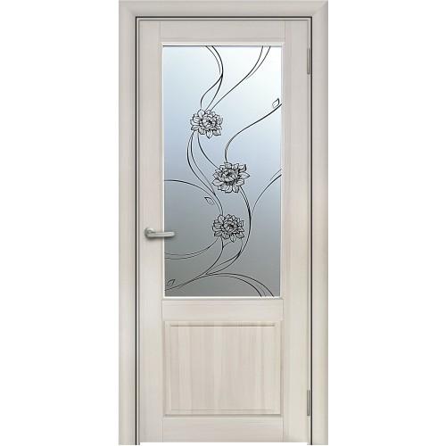 """Межкомнатные двери в Сочи """"Классика"""". Фабрика """"Берест"""""""