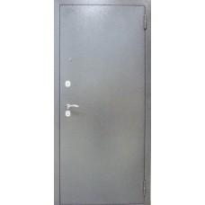 """Входная дверь """"Армада Эконом +"""""""