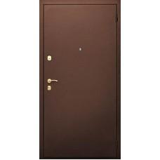"""Входная дверь """"Армада Эконом"""""""