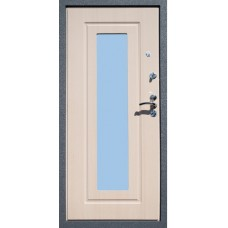"Входная дверь ""Армада Глория"""