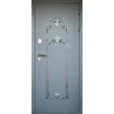 "Входная дверь ""Армада Легенда"""