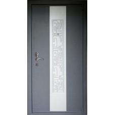 """Входная дверь """"Армада Майя"""""""