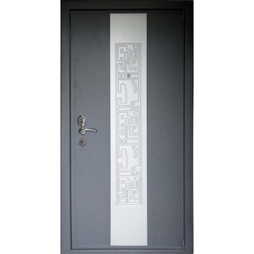 """Входные двери в Сочи """"Армада Майя"""""""