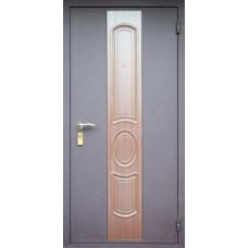 """Входная дверь """"Армада Президент"""""""