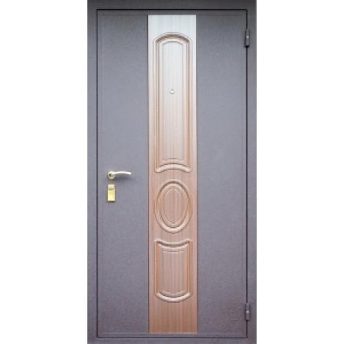"""Входные двери в Сочи """"Армада Президент"""""""