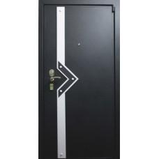 """Входная дверь """"Армада Спектра"""""""