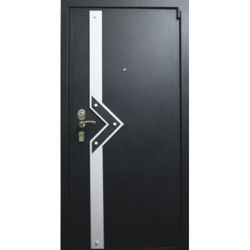 """Входные двери в Сочи """"Армада Спектра"""""""