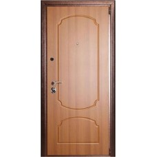 "Входная дверь ""Армада Стандарт"""