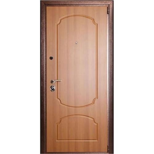 """Входные двери в Сочи """"Армада Стандарт"""""""