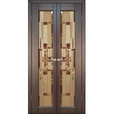 """Даниелла. Фабрика """"DOORS-OLA"""""""