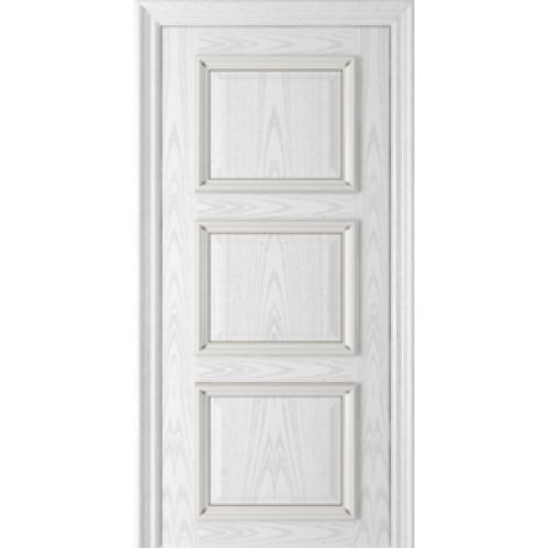 """Межкомнатные двери в Сочи """"Дакота(широкий багет)"""". Фабрика """"ЭЛЬБРУС"""""""