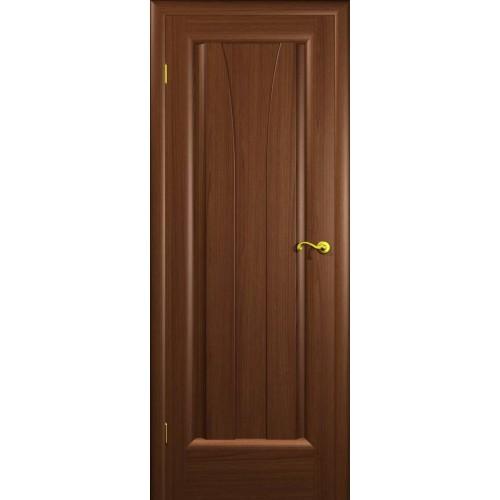 """Межкомнатные двери в Сочи """"Фея ПГ"""". Фабрика """"ЭЛЬБРУС"""""""