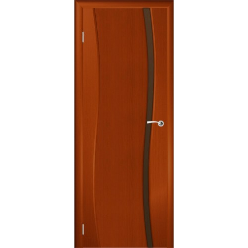 """Межкомнатные двери в Сочи """"Кристалл-1"""". Фабрика """"ЭЛЬБРУС"""""""