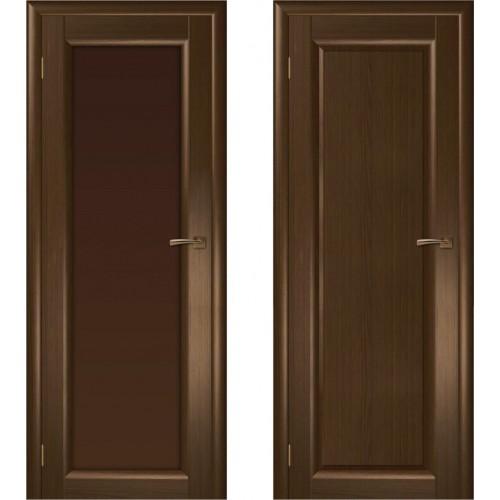 """Межкомнатные двери в Сочи """"Версаль"""". Фабрика """"ЭЛЬБРУС"""""""