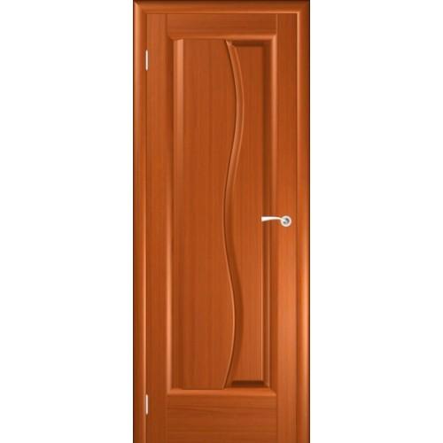 """Межкомнатные двери в Сочи """"Волна ПГ"""". Фабрика """"ЭЛЬБРУС"""""""