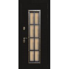 """Входная дверь """"Агора"""""""