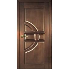 """Евро. Фабрика """"DOORS-OLA"""""""