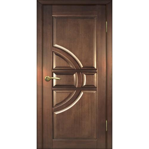 """Межкомнатные двери в Сочи """"Евро"""". Фабрика """"DOORS-OLA"""""""