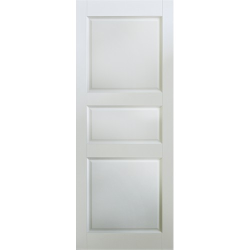 """Межкомнатные двери в Сочи """"Финская дверь"""". Фабрика """"DOORS-OLA"""""""