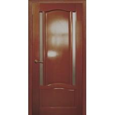 """Гамма. Фабрика """"DOORS-OLA"""""""