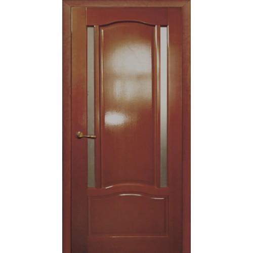 """Межкомнатные двери в Сочи """"Гамма"""". Фабрика """"DOORS-OLA"""""""