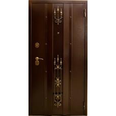 """Входная дверь Гранд """"Графиня"""""""