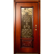 """Входная дверь Гранд """"Богема"""""""