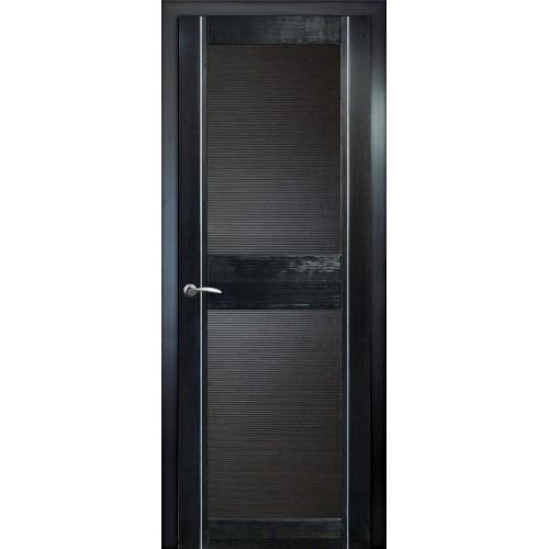 """Межкомнатные двери в Сочи """"Гранд"""". Фабрика """"DOORS-OLA"""""""