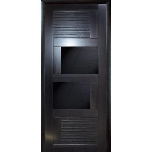 """Межкомнатные двери в Сочи """"Камелия"""". Фабрика """"DOORS-OLA"""""""