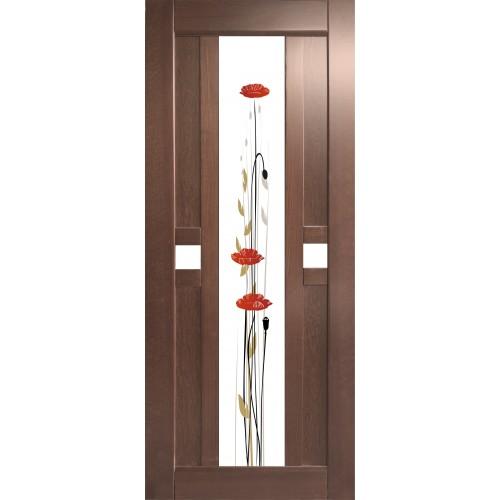 """Межкомнатные двери в Сочи """"Кантри"""". Фабрика """"DOORS-OLA"""""""