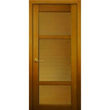 "Клён. Фабрика ""DOORS-OLA"""