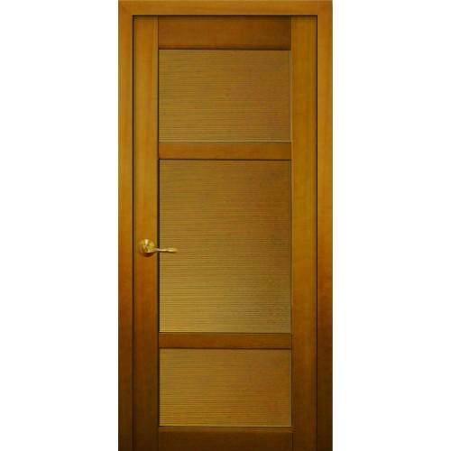 """Межкомнатные двери в Сочи """"Клён"""". Фабрика """"DOORS-OLA"""""""
