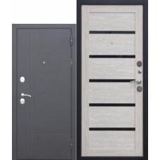 """Входная дверь """"10см Троя муар"""""""