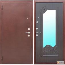 """Входная дверь """"Ампир"""""""
