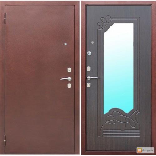 """Входные двери в Сочи """"Ампир"""""""