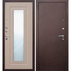 """Входная дверь """"Царское зеркало"""""""