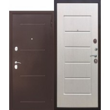 """Входная дверь """"Гарда 7,5 см"""""""
