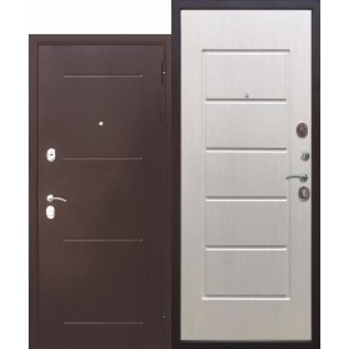 """Входные двери в Сочи """"Гарда 7,5 см"""""""