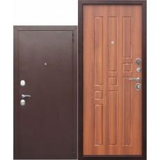 """Входная дверь """"Гарда 8мм"""""""