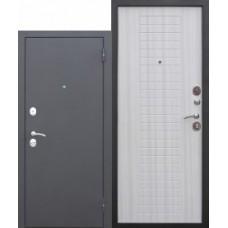 """Входная дверь """"Гарда муар 8 мм"""""""