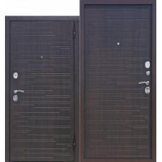 """Входная дверь """"Gotland"""""""