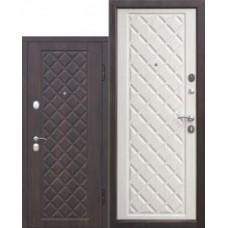 """Входная дверь """"Камелот"""""""