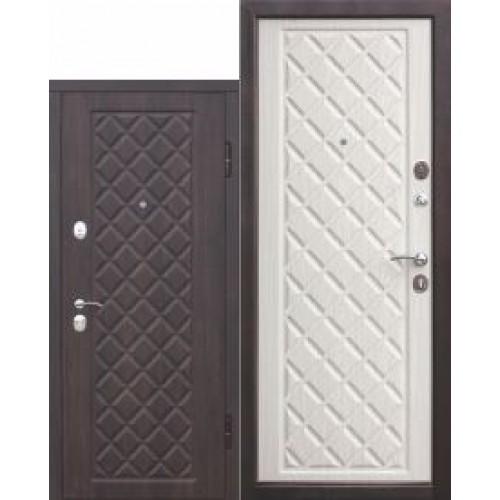 """Входные двери в Сочи """"Камелот"""""""