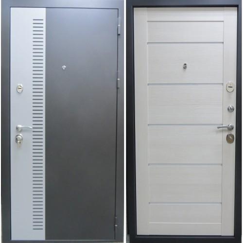 фирмы по установке металлических дверей в фирме двери красногорск