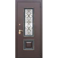 """Входная дверь """"Венеция"""""""