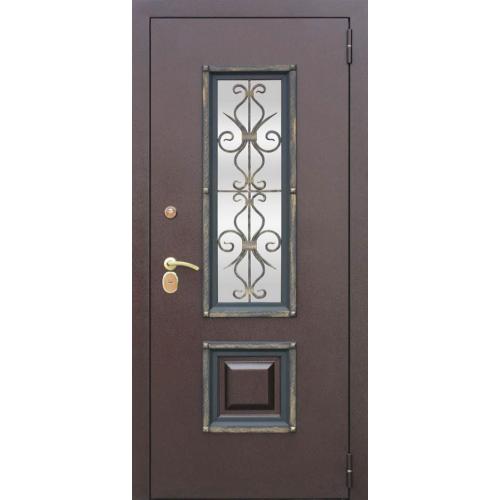 """Входные двери в Сочи """"Венеция"""""""