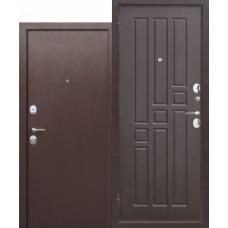 """Входная дверь """"ВО Гарда 8мм"""""""