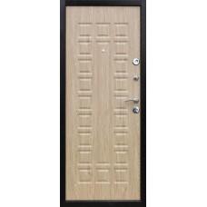 """Входная дверь """"Йошкар"""""""